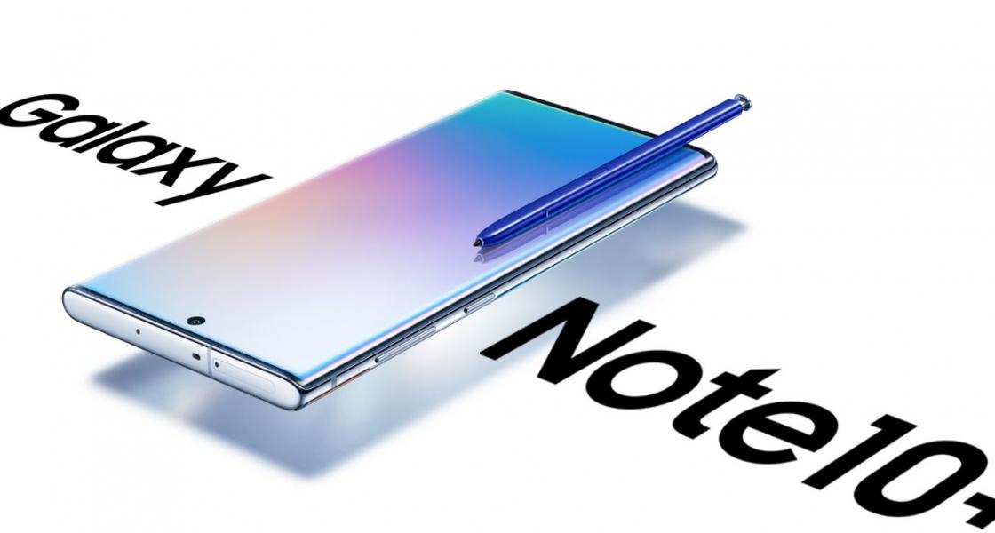 RAM6GB以上の高性能Androidスマホおすすめランキング【2020年最新版】