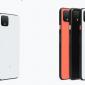 【Pixel 4 VS Pixel 4 XL】徹底比較|違いは何?どっちが買いか?