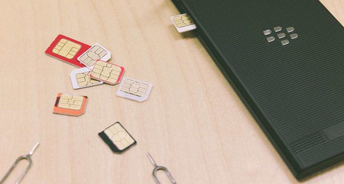 格安SIM(MVNO)とは?初心者向けにわかりやすく解説