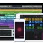 iPhone/iPadの名前を変更する方法|影響範囲と変わらない時の対処方法