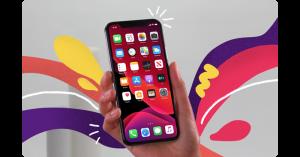 iPhone - Apple サポート 公式サイト