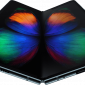 【Galaxy Fold VS LG G8X ThinQ】徹底比較|2画面スマホはどっちが買いか?