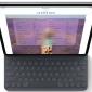 iPadOSリリース!マウスなどの新機能の使い方や設定方法|対応機種まとめ