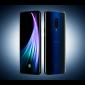【AQUOS zero2 VS iPhone 11 Pro】徹底比較|どっちが買いか?その理由