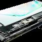 RAM6GB以上の高性能Androidおすすめ機種ランキング【2019年最新版】