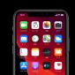 iOS13の「省データモード」を徹底解剖!通信量をどれだけ節約できる?