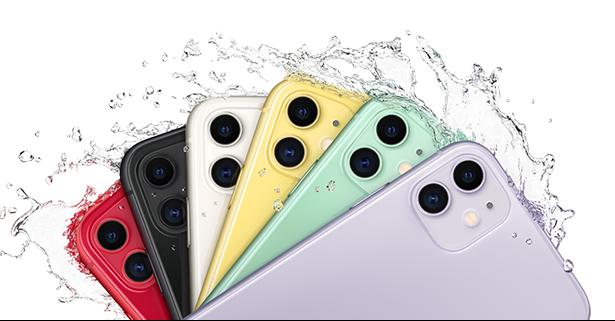 ドコモ「iPhone 11」「iPhone 11 Pro」「iPhone 11 Pro Max」オンライン入荷予定を公開中