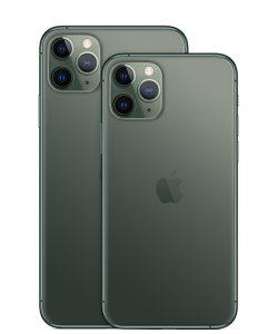 iPhone11Pro iPhone11ProMAX