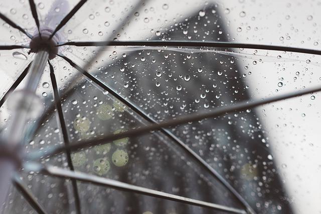 iPhoneで天気予報・現在地の天気をウィジェットで表示する方法