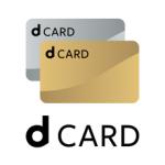 dカードアプリのアイコン