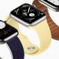 Apple Watch Series 5の価格やスペックは!?Series 4との違いは何?