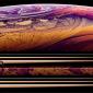 ドコモの旧モデルiPhoneは今いくら?機種変更する最適なタイミング