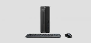 Acer Aspire XC-830-N14F