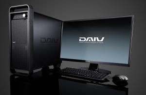 DAIV-DGZ531S4-M2SH2-VR