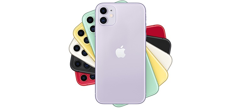 ドコモでガラケーからiPhoneに機種変更する注意点、料金はどうなる?