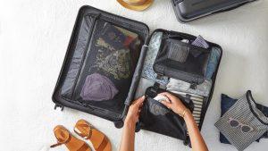 海外旅行にはクラウドSIMとレンタルWi-Fiどちらがいいかの画像