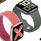 Apple WatchとiPhoneをペアリングする方法|できない時の対処方法