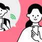 【2019年】格安スマホ厳選5社を徹底比較!通信速度とおすすめ端末は?