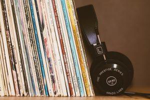 Spotifyの学割プランを利用する上で起こりがちなトラブルについての画像