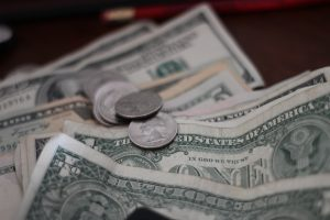レンタルWi-FiとクラウドSIMの料金についての画像
