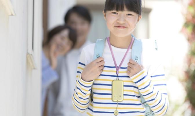 子供に持たせたいおすすめ最新キッズ携帯ランキング【2020年版】