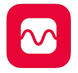 音楽検索アプリのMusicID