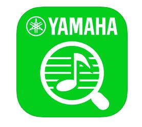 音楽検索アプリの歌っちゃお検索
