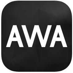 音楽 無料 アプリ オフライン