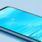 UQモバイルでHUAWEI P30 liteに機種変更|お得に購入する完全ガイド
