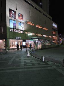 LG G8X ThinQ画像
