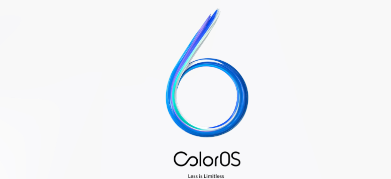 OPPO ColorOS Based on Android