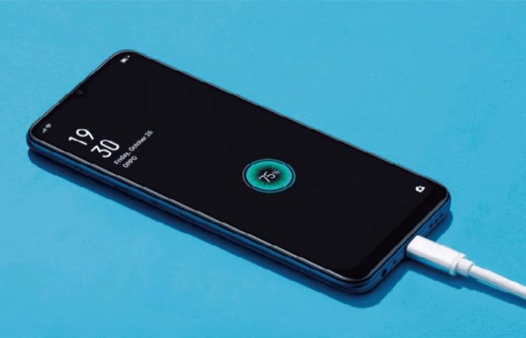 a5-2020-Battery