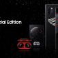 ドコモ限定 Galaxy Note10+ Star Wars Special Edition発売 │ 価格・スペックなど解説