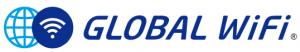 グローバルWi-Fiのロゴ