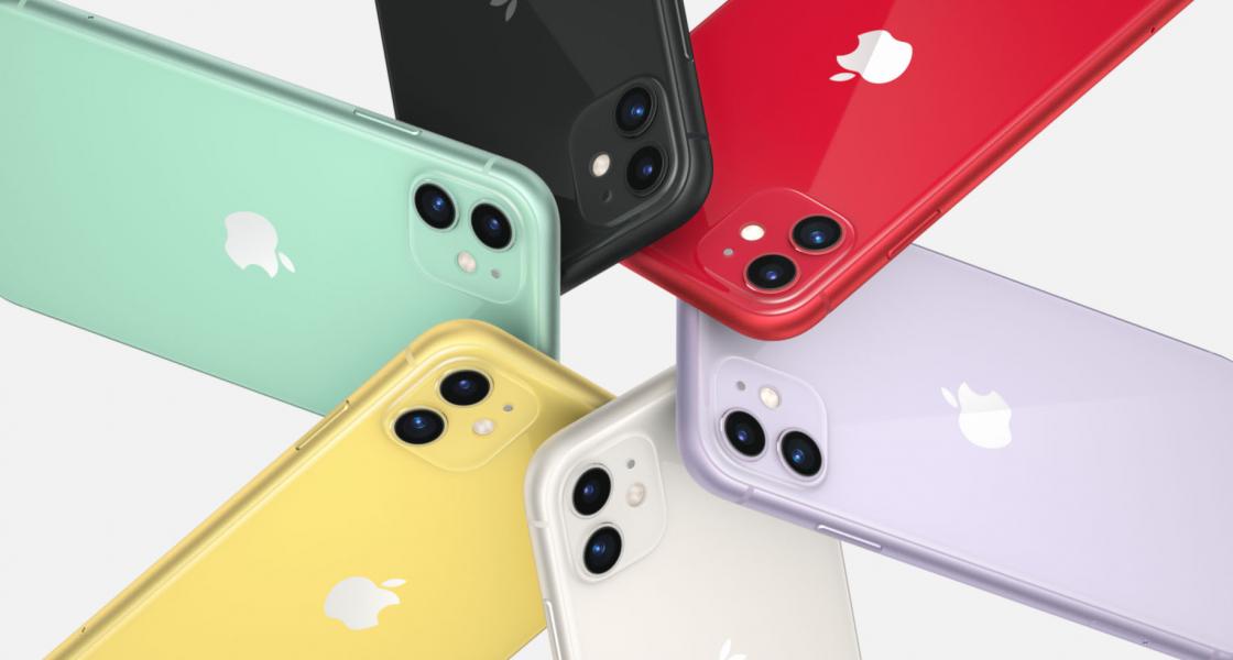 iPhoneが発熱するのはiOSやバッテリーの問題?考えられる事と対処法まとめ