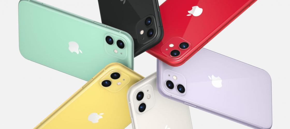 格安SIMでiPhoneを使う方法|SIMフリー以外の持ち込みは回線に注意