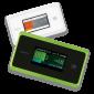 WiMAXのおすすめプロバイダ6選と機種の選び方【2020年最新】