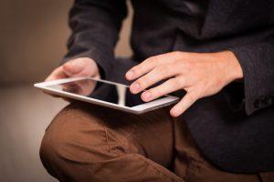 ドコモの携帯(ガラケー)・タブレットを解約する方法