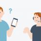 スマホの買い替えにおすすめのショップを紹介|携帯機種変更ガイド