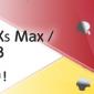 mineo(マイネオ)でiPhoneXSに機種変更 お得に購入する完全ガイド