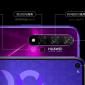 LINEモバイルでHUAWEI nova 5Tに機種変更|お得に購入する完全ガイド