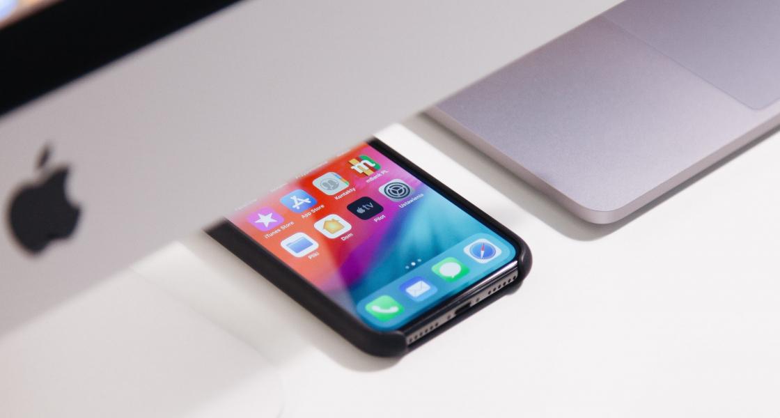 格安SIMでショートメールを使う方法|SMSのメリットは認証にあり