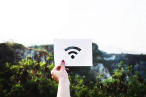 ポケットWi-Fiの最安値おすすめまとめ