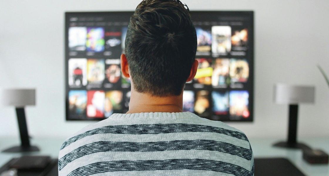 TSUTAYA TVの退会・解約の仕方 損しないための注意点や確認方法