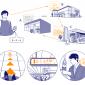 5G対応Wi-Fiルーターの紹介と今後の展望を大胆予想【2020年最新】