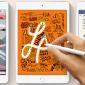 [2020年]ドコモiPad/iPad Proの価格や月額料金|維持費を最安にするには?