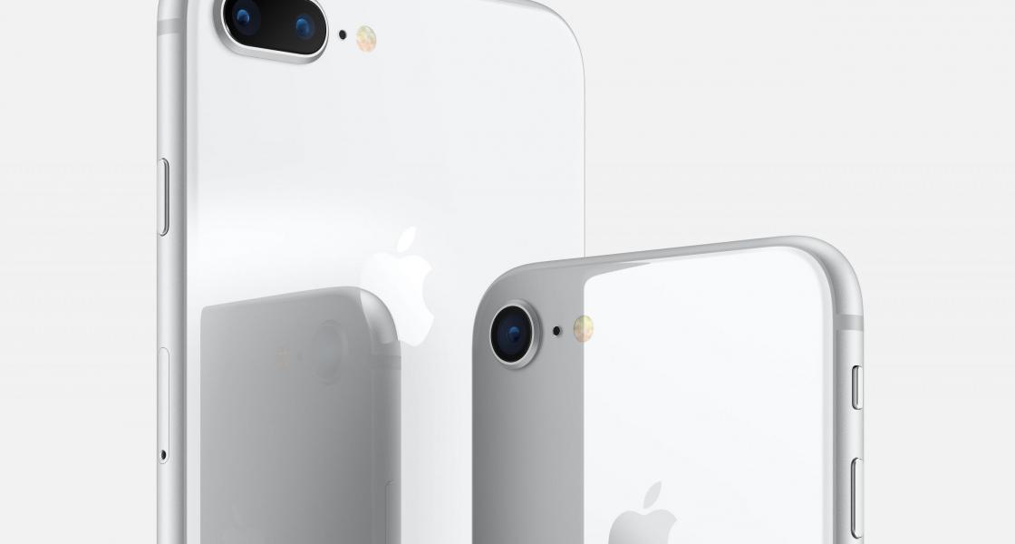 mineo(マイネオ)でiPhone 8に機種変更|お得に購入する完全ガイド