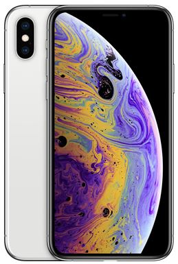 iPhoneXsの画像