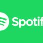 Spotifyの使い方まとめ|無料/プレミアムプランの違いと解約方法