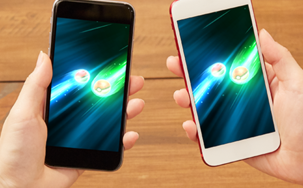 2020年2月リリース予定の新作ゲームアプリおすすめ3選【iOS/Android】